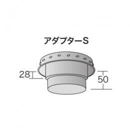S-0506B