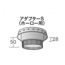 S-05E6B