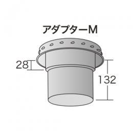 S-1506B