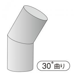 DW-304-1