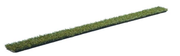 M9975